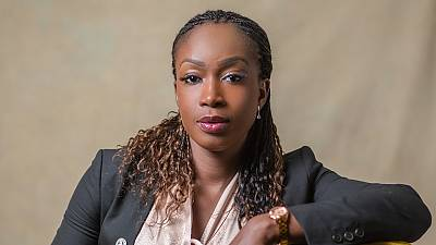 Global Reporting Initiative (GRI) Amsterdam Appoints Nigerian Sustainability Expert, Bekeme Olowola, As Board Member