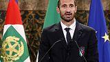 Chiellini, Che onore fare 100 con Italia