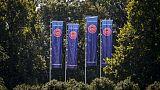 Fair-play financier: l'UEFA pourra rouvrir des dossiers clos