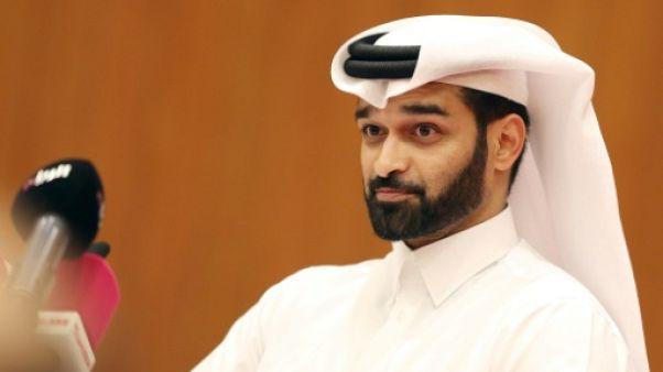 Mondial-2022: certaines délégations pourraient être hébergées hors du Qatar