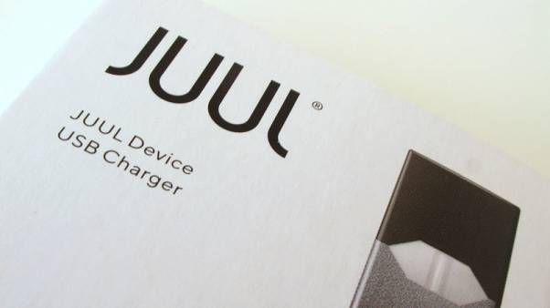 Exclusive - Juul sounds out Indonesia for expansion, other Asian countries in its sights