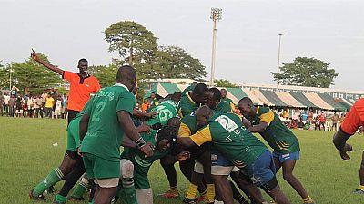 Championnat local ivoirien : la rentrée des classes le 15 décembre
