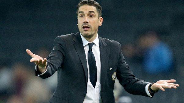 Udinese, Velazquez verso l'esonero