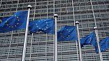 EU states back stronger money laundering monitoring of banks