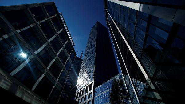 المستثمرون الألمان متشائمون بشأن التعافي الاقتصادي مع استمرار ضعف الثقة