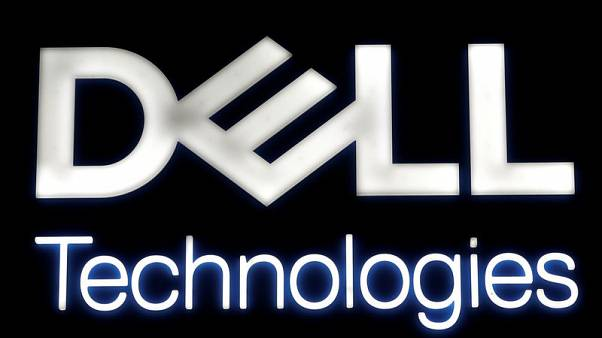 Exclusive: Dell taps banks to raise more cash for tracking stock offer - sources