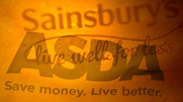 Sainsbury's-Asda deal 'extremely detrimental' to consumers, says supplier