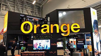 Orange accélère sa stratégie d'opérateur multi-services en Afrique