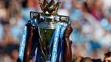 Discovery's Susanna Dinnage named Premier League chief executive