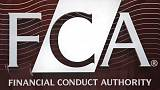 FCA echoes Consob with short-selling ban on ailing Banca Carige