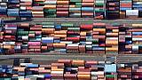 German industry association BDI cuts 2018 export forecast to 3 percent
