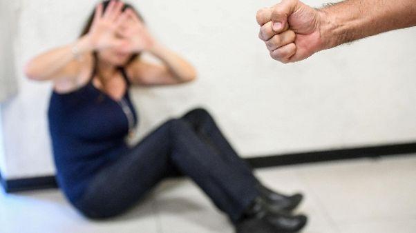 Taxista stuprò ragazza, condannato