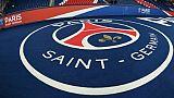 Coupe de la Ligue: le PSG, quintuple tenant, ira à Orléans
