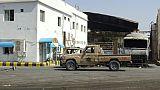 Yémen: nette désescalade à Hodeida, les rebelles posent des mines