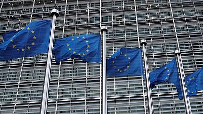 EU states still divided over money laundering reform - sources
