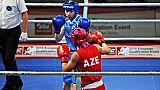 Boxe: Mondiali donne, Italia a 9 'punte'