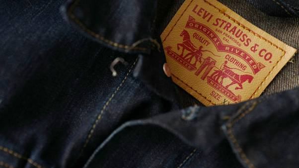 Levi Strauss is planning to go public - CNBC