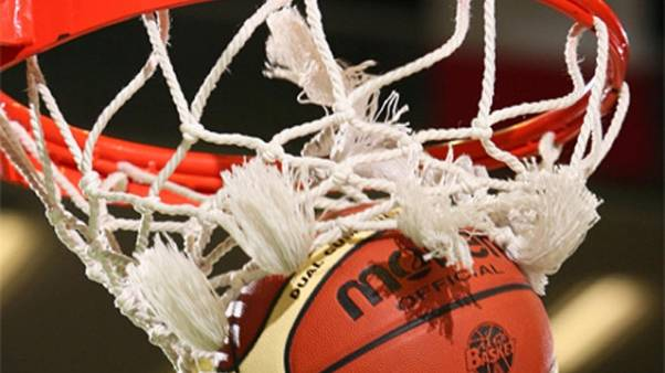 Basket: EuroCup, Antivari-Torino 86-83