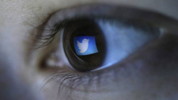 Qatar welcomes Twitter crackdown on bots used to attack country online
