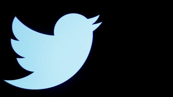قطر ترحب بحملة تويتر على الحسابات الآلية التي تستخدم لمهاجمتها