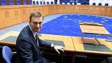 """Arrestations de Navalny: la CEDH condamne la Russie et reconnaît leur caractère """"politique"""""""