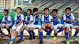 Un Cruyff chinois? L'Ajax exporte son modèle en Chine