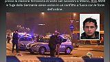 4 anni a jihadista legato ad Anis Amri