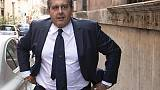 Dl Genova: Toti, avrei votato a favore