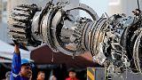 Explainer: Unravelling the Boeing 737 MAX Lion Air crash