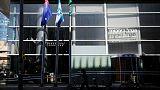 خلاف بين استراليا وماليزيا بشأن احتمال نقل السفارة الاسترالية للقدس