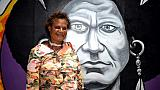 Violences conjugales: l'espoir d'un début de changement pour les Papouasiennes