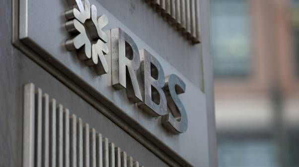 BPCE added to global list of systemic banks, RBS, Nordea dropped