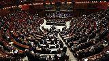 Anticorruzione: stallo su fondi partiti