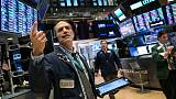 Investors eye holiday sales for market salve