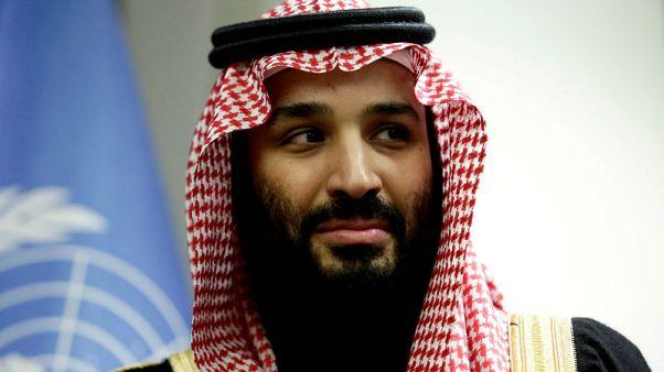 CIA has concluded Saudi crown prince ordered journalist's killing - Washington Post