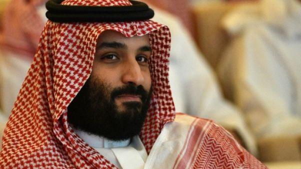 Le prince héritier saoudien est derrière le meurtre de Khashoggi selon la CIA