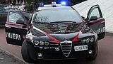 Da Albania con 250kg droga, sei arresti
