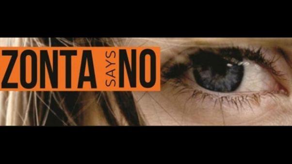 Violenza donne: Uyba Volley,sì a 'Zonta'