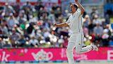 Boult leads NZ fightback against Pakistan in Abu Dhabi