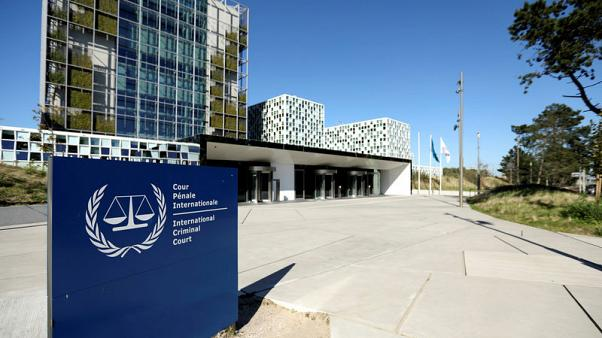 """اعتقال """"رامبو"""" المشتبه بارتكابه جرائم حرب في جمهورية أفريقيا الوسطى"""