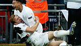 Ligue des nations: Kane envoie l'Angleterre au Final Four et relègue la Croatie