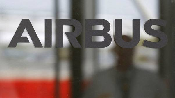 Airbus and Eutelsat sign UK satellite investment deal
