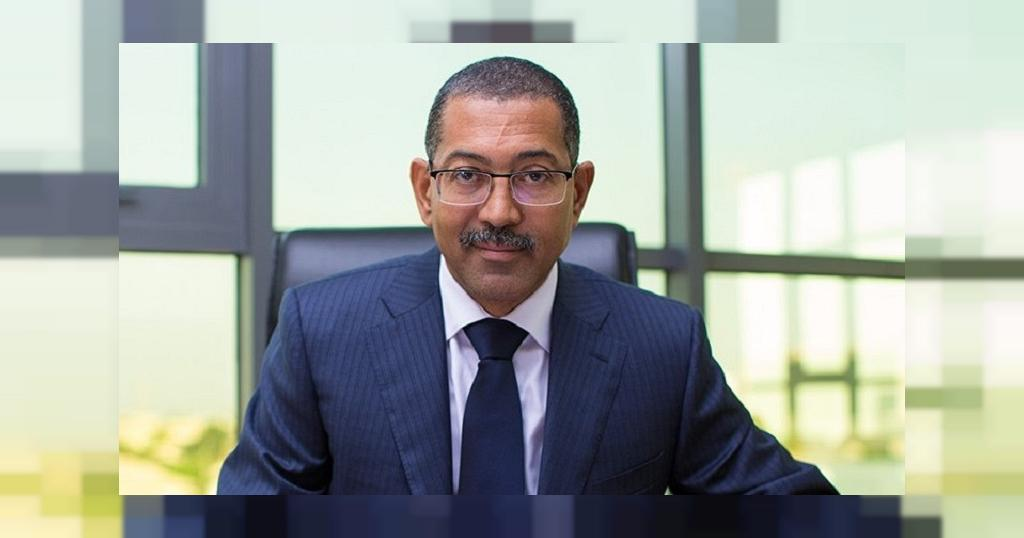 Angola Oil & Gas 2019 Conference & Exhibition Promotes New
