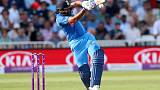 Cricket-India prepared for extra pace and bounce in Australia - Rohit