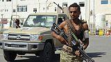 Yémen: rebelles et gouvernement soutiennent les efforts de paix de l'ONU