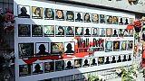 Violenza donne: Salvini, bollino rosso