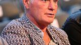 الشرطة: اتهام لاعب المنتخب الإنجليزي السابق جاسكوين بالاعتداء الجنسي