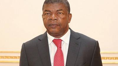 Re-emerging oil-rich Angola hosts major oil & gas conference under President João Lourenço (by Simon Ateba)