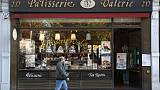 Patisserie gets more time to agree on loan with main lenders