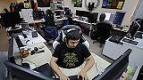 Attacco hacker, 3.000 colpiti